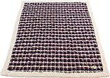 こたつテーブル長方形+布団(7色)2点セット おしゃれなアルダー材使用継ぎ足タイプ 日本製|Colle-コル- Aセット