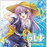 PCゲーム「ラムネ」オリジナルサウンドトラック