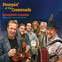 Stompin' At The Crossroads