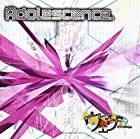 Adolescence.()