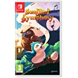 Songbird Symphony (Nintendo Switch)