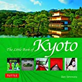 The Little Book of Kyoto 画像