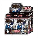 名探偵コナン 名台詞ラバーマスコット2 BOX商品 1BOX = 8個入り、全8種類
