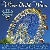 Wien Bleibt Wien-50