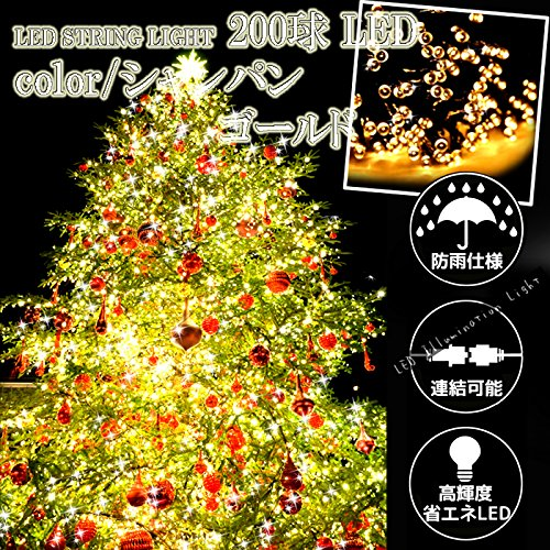 【 日本市場向け 】【 6ヶ月保証 】 高品質 防雨使用/連...