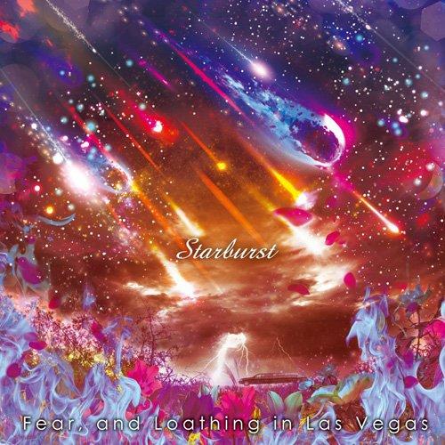 FaLiLV[New Sunrise]、購入特典は○○だった!話題のニューアルバムを早速チェック♪の画像