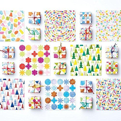 折り紙は折って遊ぶだけじゃない!ここまで進化した「Origami」