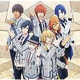 うたの☆プリンスさまっ♪ Shining LiveテーマソングCD(初回限定盤~Shining☆Romance ver…