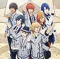 うたの☆プリンスさまっ♪ Shining Live テーマソングCD ~Shining☆Romance ver.~