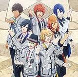 うたの☆プリンスさまっ♪ Shining Live テーマソングCD(Shining☆Romance/FORCE LIVE)