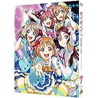 ラブライブ! サンシャイン!! Blu-ray 7