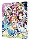 ラブライブ! サンシャイン!! Blu-ray 7 (特装限定版)
