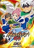 イナズマイレブンGO 27(ギャラクシー 02)[DVD]