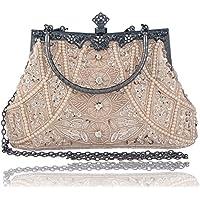Bagood Women's Evening Handbags