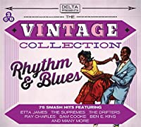Vintage Collection: Rhythm & Blues