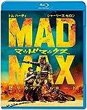 マッドマックス 怒りのデス・ロード Blu-ray
