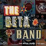 Regal Years 1997-2004