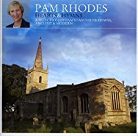 Pam Rhodes: Hearts & Hymns