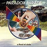 PARADOX PARADE 画像
