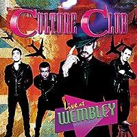 Live at Wembley [12 inch Analog]