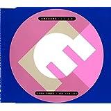 Abba-esque: The Remixes