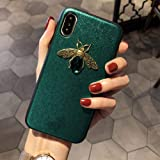 Soft case for iPhone 7 8 6S Plus X XR XS 11 Pro Max Hard Cover for Samsung S8 S9 S10 Note 10 9