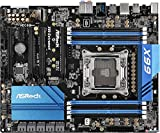 ASRock ATX DDR4 マザーボード X99 EXTREME4
