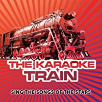 Vacation (Karaoke Version in the Style of Connie Francis)