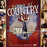 Vol. 11-Cream of Country