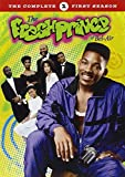 Fresh Prince of the Bel-Air: Seasons 1-6 [DVD] [Import]