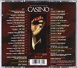 Casino: Original Motion Picture Soundtrack 画像