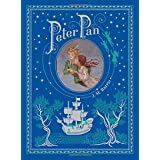 Peter Pan (Barnes & Noble Collectible Classics: Children's Edition)