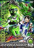 スーパー戦隊シリーズ 宇宙戦隊キュウレンジャー VOL.7[DVD]