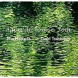 Água de Tom e Som(水霊のうた)