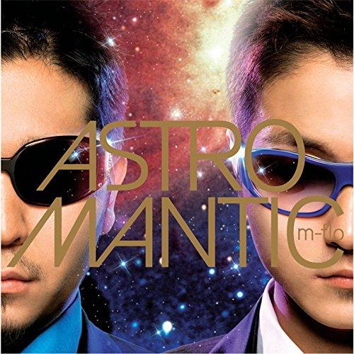 Amazon Music - m-floのASTROMAN...