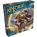 KeyForge: アセンションのエイジ 2人用 スターター