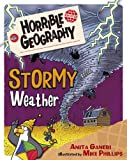 Stormy Weather (Horrible Geography)