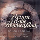 Return To The Promised Land (CD+DVD)