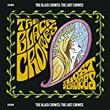 LOST CROWES [2CD] 画像