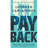 Payback: A Novel