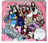 【外付け特典あり】 Candy Pop (初回限定盤B)(CD+DVD)( B3ポスター T ver.付き)