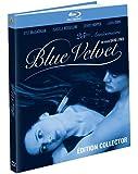 Blue Velvet - Blu-ray + DVD - Edition limitée Digibook