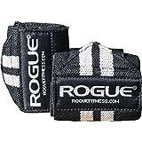 ROGUE FITNESS ローグ リストラップ 24インチ CrossFit クロスフィット フリーウェイト [並行輸入品]