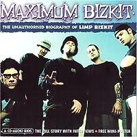 Maximum Limp Bizkit
