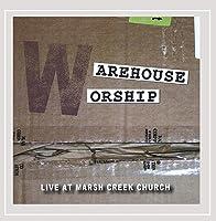 Warehouse Worship
