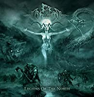 Legions of the North