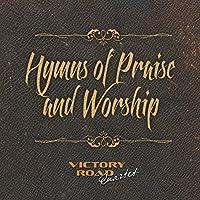 Hymns of Praise & Worship