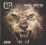 Animal Ambition An Untamed Des