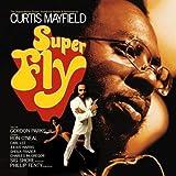Super Fly [Analog]