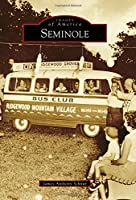 Seminole (Images of America)